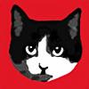 AlexanderJansson's avatar