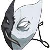 AlexanderJoseph's avatar