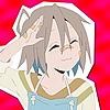 alexanderjt's avatar