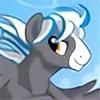 alexanderkatz's avatar