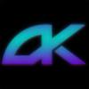 AlexanderKennedy's avatar