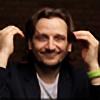 AlexanderKucherenko's avatar