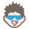 alexanderkx's avatar