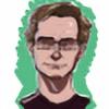 AlexanderLias's avatar