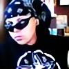 alexanderltorrez's avatar