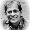 Alexandermerc's avatar