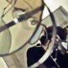 AlexanderMessier's avatar