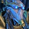 alexandermon's avatar