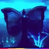 alexandern's avatar