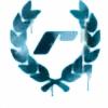 AlexanderNervossa's avatar