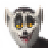 alexanderplush's avatar