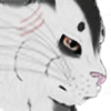 alexanderpres's avatar