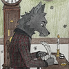 AlexanderRayden's avatar