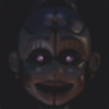 AlexanderRenders's avatar