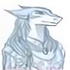 AlexanderReone's avatar