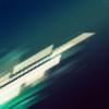AlexanderSct's avatar