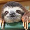 AlexanderSkoog's avatar