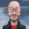 AlexanderSteenhorst's avatar