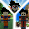 alexandersupremo's avatar