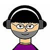 AlexanderTK's avatar