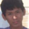 alexandertz's avatar