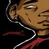 AlexanderYarbrough's avatar