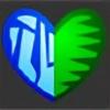 alexandilia's avatar