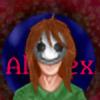 AlexAndLucy's avatar