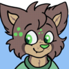 AlexandNintendo2's avatar