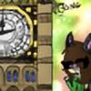 Alexandra-Animates13's avatar