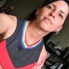 Alexandra-Auditore's avatar