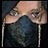 Alexandra-Bol's avatar