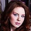 Alexandra-Glazer's avatar