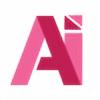Alexandra-Ipate's avatar