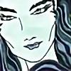 Alexandra-K's avatar