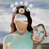 Alexandra-Marrero's avatar
