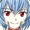 Alexandra-Rei's avatar