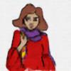 alexandra-rox's avatar