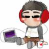 alexandra658590's avatar
