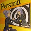 Alexandra67's avatar