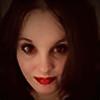 alexandra6hoyle's avatar