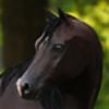 Alexandra88's avatar