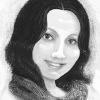 AlexandraAgee's avatar