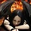 Alexandraambrose's avatar