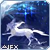 alexandrabirchmore's avatar