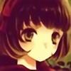 AlexandraBotea's avatar