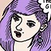 AlexandraDal's avatar