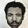 alexandrafalkman's avatar
