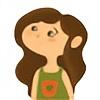 alexandragmocanu's avatar