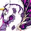 AlexandraHaley's avatar